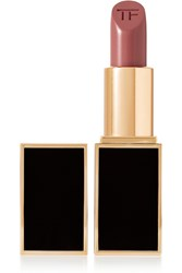 Tom Ford Lip Color Pink Dust Antique Rose