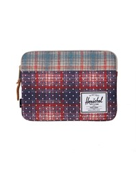 Herschel Multicoloured Pr Ipad Pouch