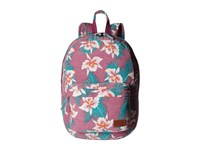 Rip Curl Hot Shot Backpack Purple Backpack Bags