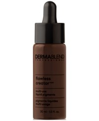 Dermablend Flawless Creator Multi Use Liquid Pigment 1 Fl. Oz. 90N