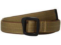 Black Diamond Mine Belt Dark Curry Belts Olive