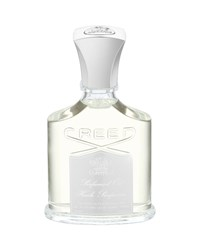 Spring Flower Perfumed Oil Creed