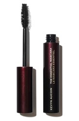 Kevyn Aucoin Beauty Space. Nk. Apothecary The Essential Mascara