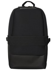 Y 3 Medium Qasa Nylon Backpack