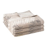 Amara Cap D'ail Towel Bath Sheet