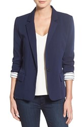 Women's Cupcakes And Cashmere 'Brixton' Blazer