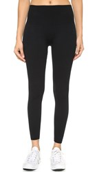 Yummie Tummie Anita Leggings Black