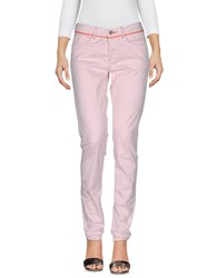 Guess Jeans Pink