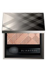 Burberry Beauty 'Eye Colour Wet And Dry Glow' Eyeshadow No. 002 Nude