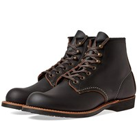 Red Wing Shoes 3345 Heritage Work 6 Blacksmith Boot