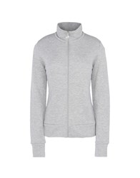 Deha Sweatshirts Light Grey