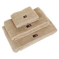 Lexington American Towel Sand Bath Sheet