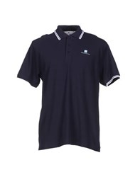Pierre Balmain Topwear Polo Shirts Men