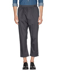 Malph Casual Pants Lead
