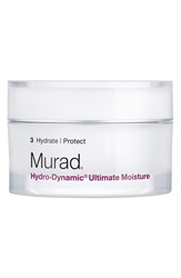 Murad 'Hydro Dynamic ' Ultimate Moisture