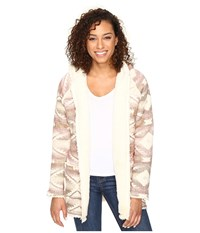 O'neill Desperado Jacket Multicolored Women's Coat