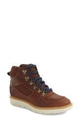Timberland Women's 'Kenniston' Lace Up Boot