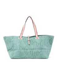 Lavand Shopper Handbag