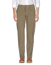 Thinple Trousers Casual Trousers