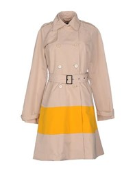 Max And Co. Coats And Jackets Jackets Women