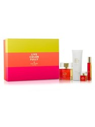 Kate Spade Live Colorfully Mother's Day Set No Color