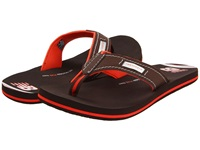 New Balance Heritage Thong Brown Men's Sandals