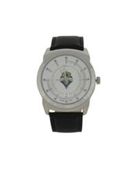 Game Time Pro Seattle Sounders Fc Vintage Watch