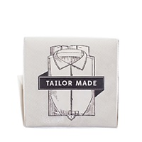 Izola Apothecary Bar Soap Multi