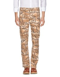 Carlo Chionna Trousers Casual Trousers