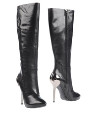 Guess By Marciano Boots