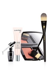 Lancome Lancome 'Summer Complexion Essentials' Set Purchase With Any Lancome Foundation Purchase