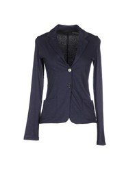 Majestic Suits And Jackets Blazers Women