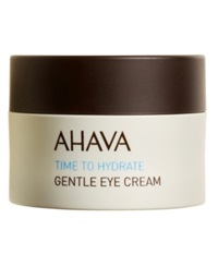 Ahava Gentle Eye Cream 0.5 Oz