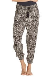 Billabong Women's Come Together Joggers