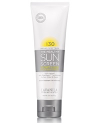 Lavanila Face And Body Sunscreen Spf 30 2.5 Oz