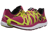 Pearl Izumi Em Road H 3 V2 Cerise Honeysuckle Women's Running Shoes Pink