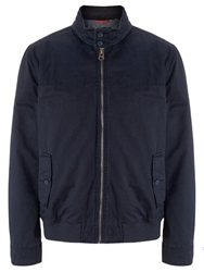 Dockers Classic Barracuda Jacket Navy