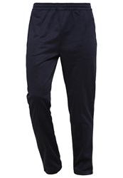 Kiomi Tracksuit Bottoms Dark Blue
