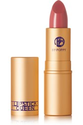 Lipstick Queen Saint Bright Natural Pink
