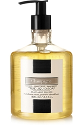 Lafco House And Home Champagne True Liquid Soap 445Ml