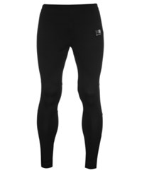 Karrimor Running Tights From Eastern Mountain Sports Black