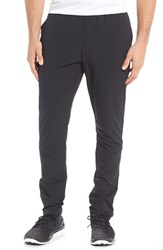 Under Armour Men's Tech Training Pants