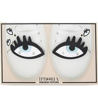 Iphoria Fancy Eyes Trainer Patches Set Multi