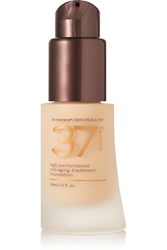 37 Actives High Performance Anti Aging Treatment Foundation Light 30Ml