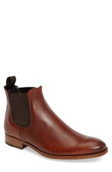 To Boot Men's New York Claude Chelsea