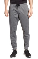 Men's Under Armour 'Sportstyle' Loose Fit Training Jogger Pants Asphalt Heather
