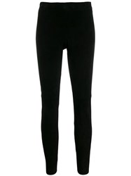 Stouls Jacky Leggings Black
