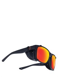 Dragon Alliance Mountaineer X Snow Sunglasses