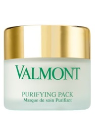 Valmont Purifying Pack Mask 1.7 Oz. No Color