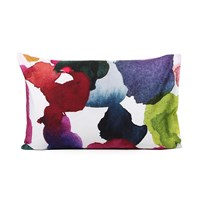 Bluebellgray Abstract Pillowcase 50X75cm